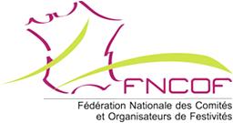 logo_fncof (1)