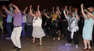 soiree_danse_60-70_17may2014