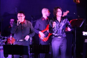 st-syvestre2012-orchestre_cap_music