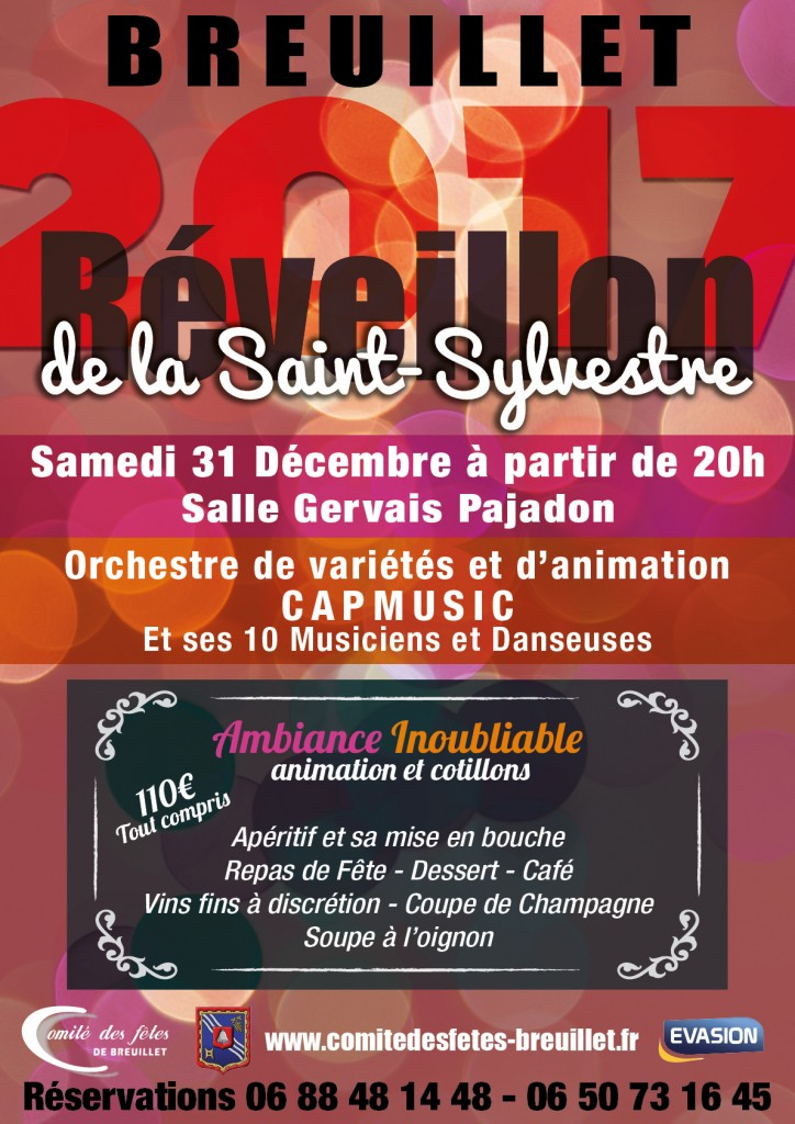 affiche_nouvel_an