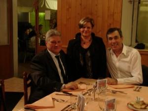 repas fev 2011 intro
