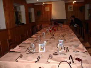 repas fin d annee fevrier 2011 01