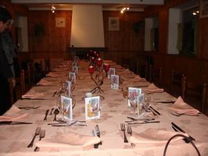 repas fin d annee fevrier 2011 02