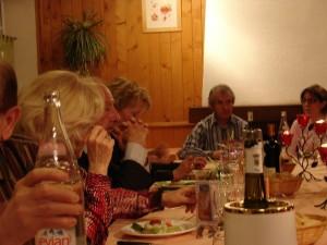 repas fin d annee fevrier 2011 05
