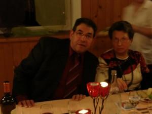 repas fin d annee fevrier 2011 06