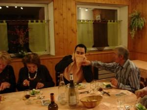 repas fin d annee fevrier 2011 07