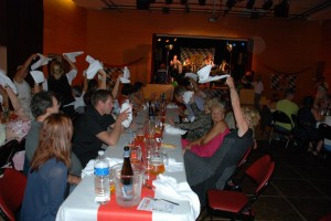 soirée bavaroise le 1er octobre 2011 067