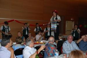 soirée bavaroise le 1er octobre 2011 087