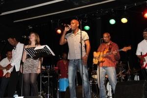 article bal creole 2012